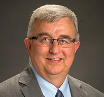 Jack R. Smith Ph.D.
