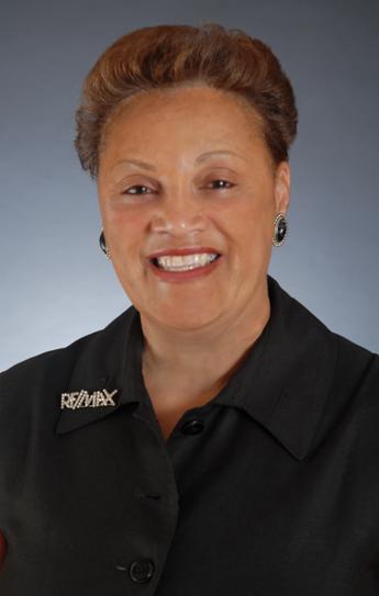 Linda Plummer