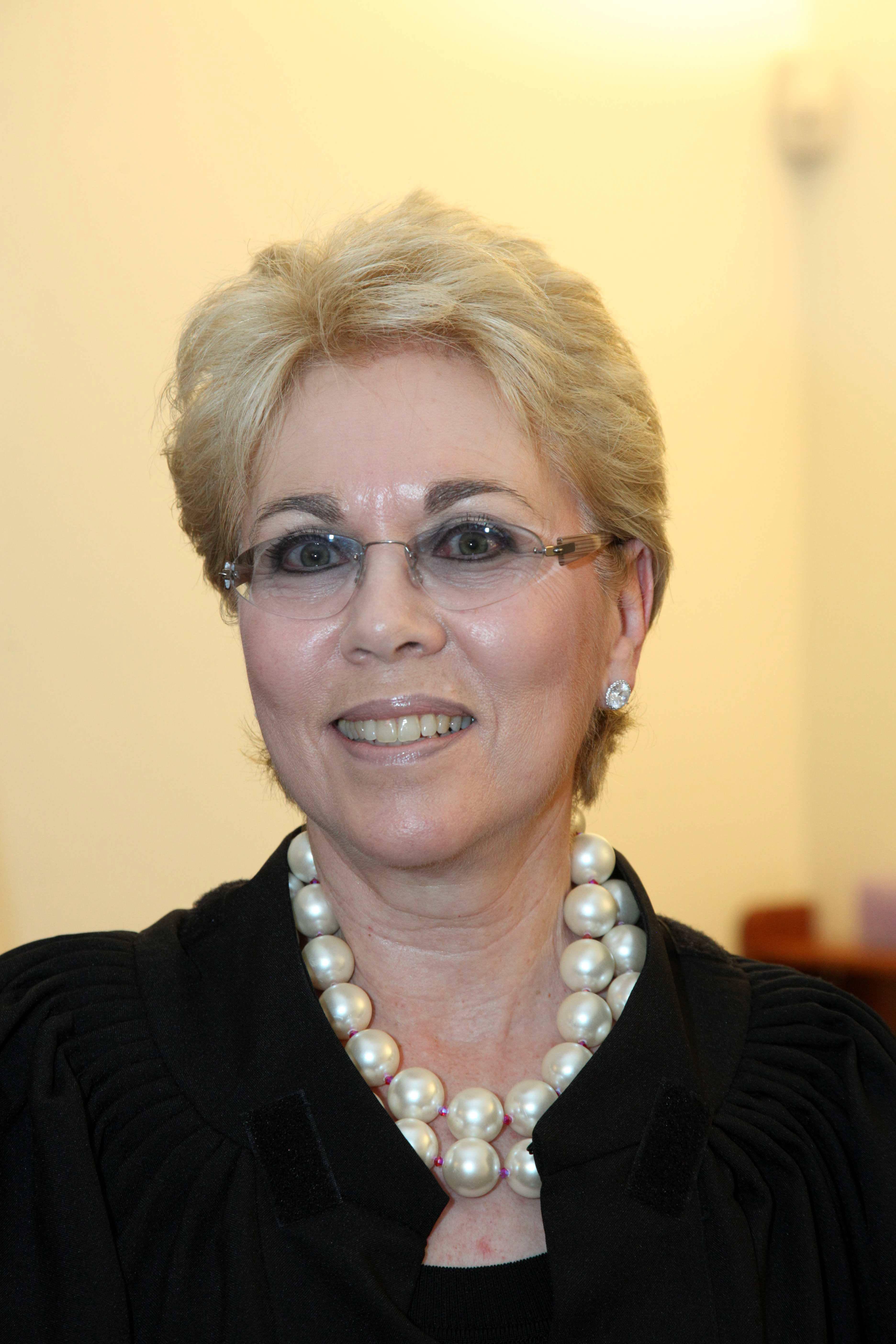 Pennie Abramson