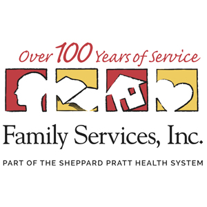 Family Services Inc.