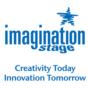 Imagination Stage