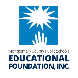 MCPS Educational Foundation