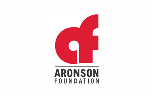 Aronson Foundation