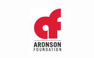 Aronson Foundation