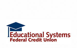 Educational Systems Federal Credit Union