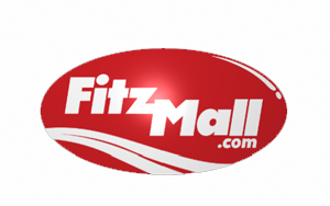 Fitzgerald Auto Malls, Inc.