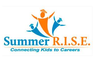 summer rise
